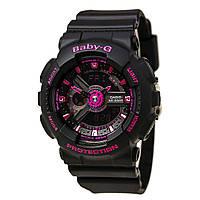 Часы Casio Baby-G BA-111-1A Б., фото 1