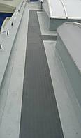 Мембрана MONARPLAN W1,5 WalkWay BMI-ICOPAL, фото 1