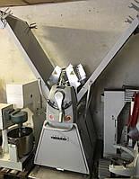Тестораскаточная машина Tekno Stamap Lam 6516, фото 1
