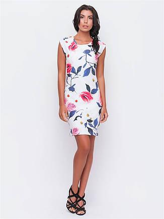 Жіноче плаття - купити недорого в інтернет магазині  Україна Київ ... d931cad15b2c2