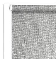 Рулонная Штора Люминис Сильвер (солнце отражающий экран)