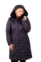 ПУХОВИК куртка Snowimage B516 XXL 50, фото 1