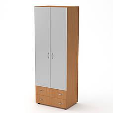 Шкаф-5 Компанит, фото 3