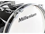 Барабаны для детей MILLENIUM MX Junior, фото 5