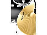 Барабаны для детей MILLENIUM MX Junior, фото 8