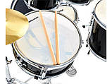 Барабаны для детей MILLENIUM MX Junior, фото 9