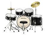 Барабаны для детей MILLENIUM MX Junior, фото 10