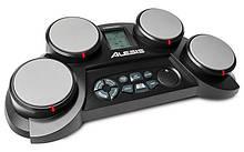 Электронные настольные барабаны ALESIS COMPACT