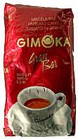 Кава зернова Gimoka Gran Bar 1 kg