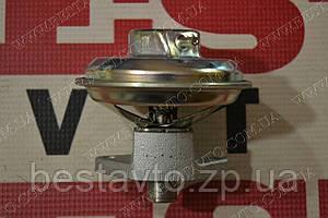 Клапан вихлопу рецир. газів lanos/tac 1.6