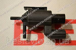 Клапан соленоида электромагнитный lanos/aveo/lac/tac