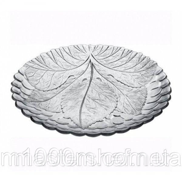 Блюдо Султана 10287