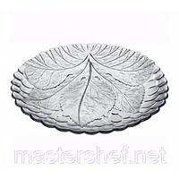 Блюдо Султана 10287, фото 1