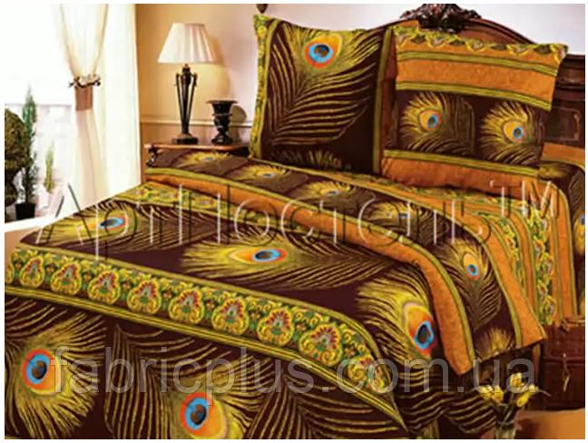 Пошив постельного белья из тканей: Бязь набивная Ш - 220 см. АРТ-Дизайн и Бязь набивная Ш - 220 см. 3D