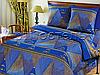 Пошив постельного белья из тканей: Бязь набивная Ш - 220 см. АРТ-Дизайн и Бязь набивная Ш - 220 см. 3D, фото 2