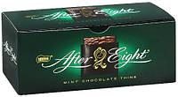 Конфеты After Eight mint chocolate 200g