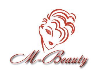 "Интернет-магазин ""M-Beauty"""
