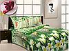 Пошив постельного белья из тканей: Бязь набивная Ш - 220 см. АРТ-Дизайн и Бязь набивная Ш - 220 см. 3D, фото 4