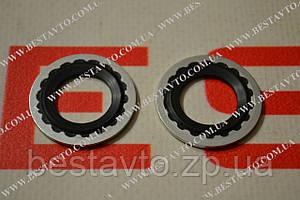 Кільце ущільнювальне трубок кондиціонера - велике lanos/aveo/lac//nub/matiz/takuma/leg
