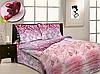 Пошив постельного белья из тканей: Бязь набивная Ш - 220 см. АРТ-Дизайн и Бязь набивная Ш - 220 см. 3D, фото 6