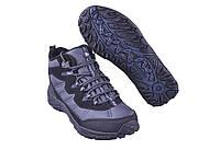 Мужские ботинки Merrell Ice Cap Mid III J154367C
