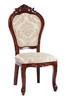 Крісло столове, 518 (526)