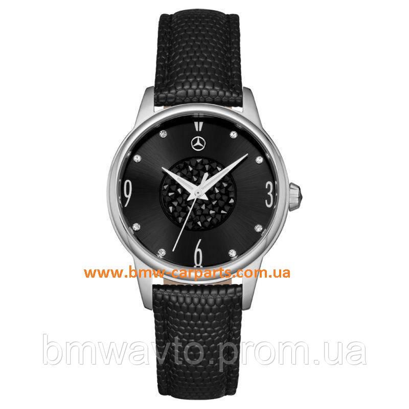 Женские наручные часы Mercedes-Benz Watch, Women, Glamour Mark 2