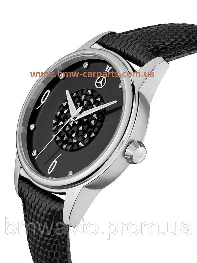Женские наручные часы Mercedes-Benz Watch, Women, Glamour Mark 2, фото 2