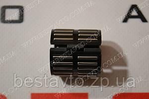 Підшипник Кпп 5-передачі голчастий nex/leg/nub/esp/lan/lacetti/aveo/ev/tac