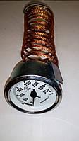 Термометр PAKENS 350 градусов