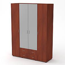 Шкаф-7 Компанит , фото 2