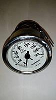Термометр PAKENS 160 градусов