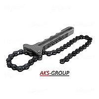 Масляный ключ цепь-петля ST-03-3  Elegant EL 102 817