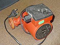 Садова техніка -> Електронасос -> Циркуляціонний отоплювальний насос -> 2