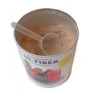Дейли Делишес Хай-Файбер со вкусом асаи и черники Daily Delicious Hi-Fiber Acai & Blueberry показания: Нормализует микрофлору кишечника.Способствует снижению уровня холестерина и сахара в крови. Уменьшает риск ожирения.