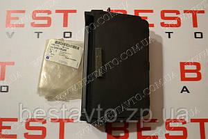 Ящик рукавички lacetti