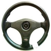 Руль Lada 2108-09 Вираж М