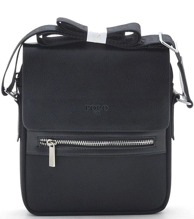 d5379f17f0fa Купить мужскую сумку недорого в интернет ― магазине