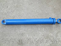 Гидроцилиндр стрелы погрузчика 2626