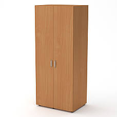 Шкаф-18 Компанит, фото 3