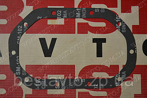 Прокладка піддону мкпп la/ne/es/av i-iii/lac/ta/ev 2.0