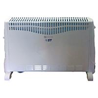 Конвекторный электрообогреватель напольный Saturn ST-HT0464_NEW