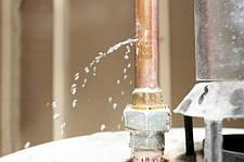 Как воздух попадает в систему отопления