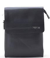Мужская сумка POLO B356-2 brown мужская сумка купить не дорого Одесса 7 км 79cb5afdd67