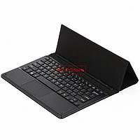 Оригинальная чехол-клавиатура для планшета Chuwi Hi10 Plus, фото 1