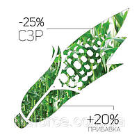 КУКУРУЗА биоТехнология выращивания на 1ГА