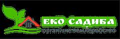 Еко Садиба