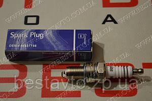 Свічка запалювання 1,5 lanos/nexia/aveo