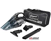 Автопылесос с функцией влажной уборки Elegant Cyclonic Power Maxi EL 100 235 ( аналог Alca Heyner 240 )