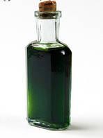 Шишка сосны зеленая экстракт (настойка) 200 мл